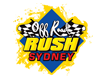 Off Road Rush Sydney